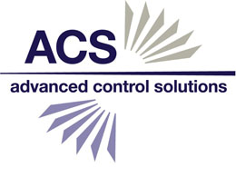 ACS Large logo