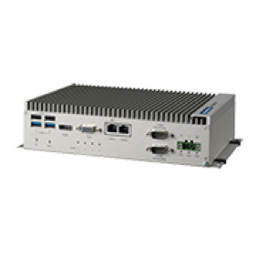 Advantech PC