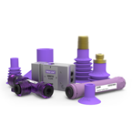 Value Line vacuum products
