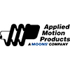 Applied Motion Products logo